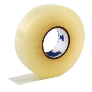Taśma do nagolenników NORTH AMERICAN PVC-Tape 24mm/30m