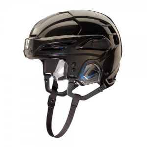 Kask hokejowy Warrior Covert Px+ Senior