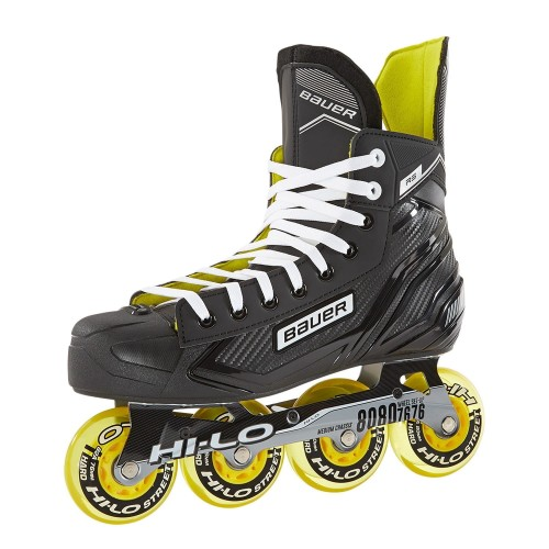 bauer-rs-inline-hockey-skates-youth.jpg
